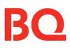 Bq.ru