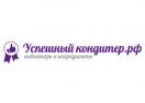 breadbaking.ru