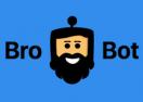 brobot.ru