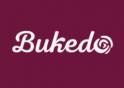 Bukedo.ru