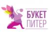 Buket-piter.ru