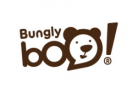 bunglyboo.ru