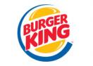 burgerking.ru