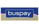 buspay.ru