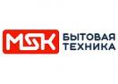 bytovaya-tehnika.msk.ru