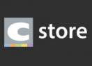c-store.ru