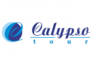 calypsotour.ru
