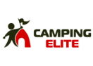 camping-elite.ru