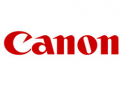 Store.canon.ru