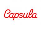 capsulashop.ru