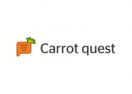 carrotquest.io
