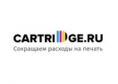 cartrige.ru
