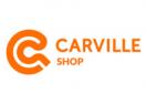carvilleshop.ru