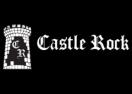 castlerock.ru