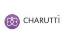 charutti.ru
