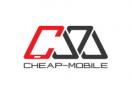 cheap-mobile.tv