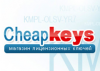 Cheapkeys.net
