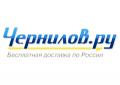 Chernilov.ru