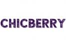 chicberry.ru