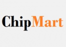 chipmart.ru