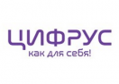 cifrus.ru