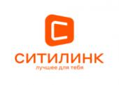 Citilink.ru
