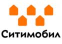 City-mobil.ru