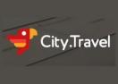 city.travel