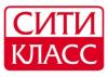 Cityclass.ru