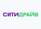 citydrive.ru