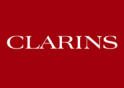 Clarins.ru