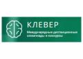 Cleve.ru