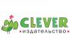 Clever-media.ru