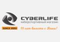 Clife.ru