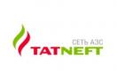 club.tatneft.ru