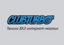 clubturbo.ru