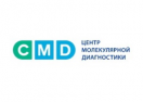 cmd-online.ru