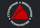 cmt-shop.ru