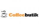 coffee-butik.ru