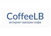 Coffeelb.ru