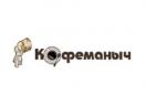 coffeemanich.ru