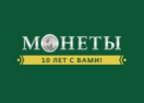 coinsbolhov.ru
