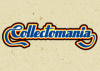 Collectomania.ru