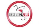 complexbar.ru