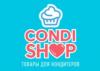 Condishop.ru