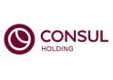 Consul-coton.ru