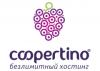 Coopertino.ru