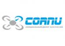 cornu.ru