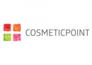 cosmeticpoint.ru