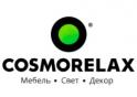 cosmorelax.ru